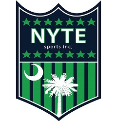 NYTE Sports, Inc.
